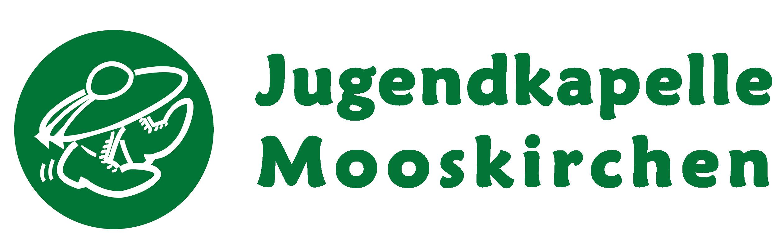 Logo JKM