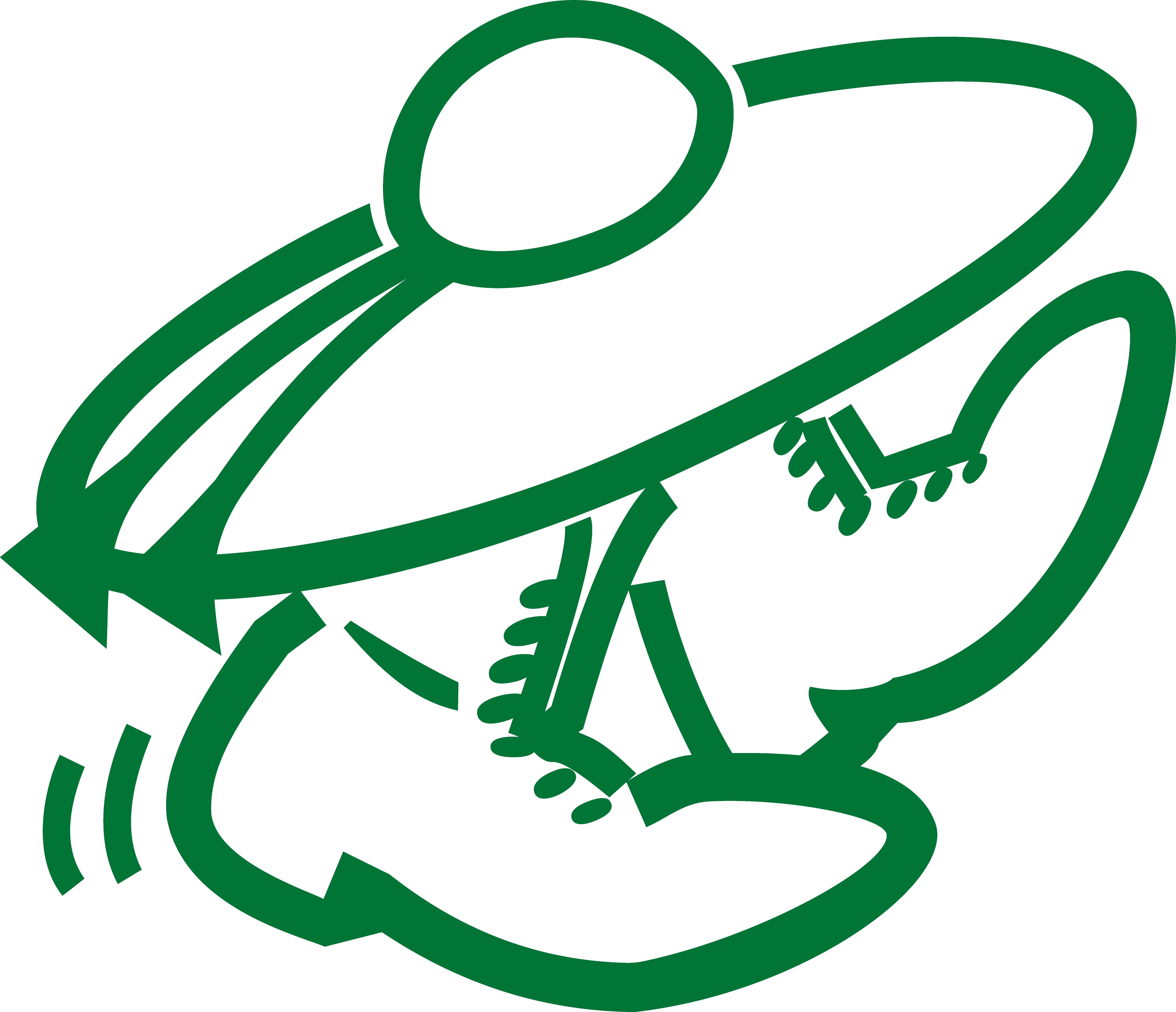 Logo Jugendkapelle Mooskirchen